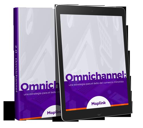 2.0-omnichannel
