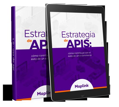 estrategia_de_apis