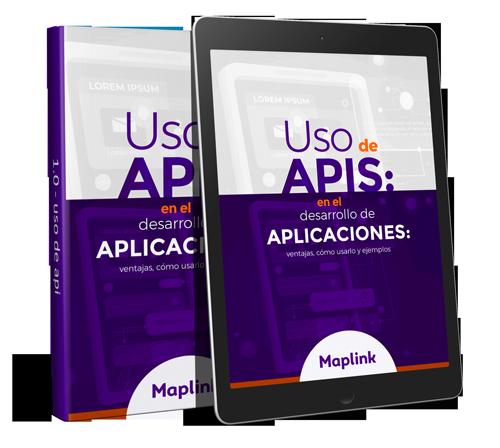 uso_de_apis